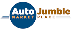 AutoJumble MarketPlace